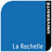 Logo Universite-de-la-rochelle